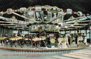 1914_roger_williams_park_providence_ri_carousel_postcard_01