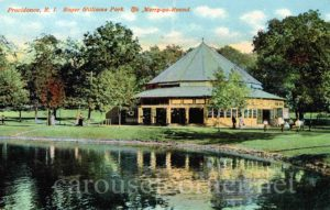 1914_roger_williams_park_providence_ri_carousel_postcard_02