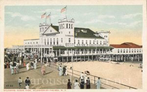 1915_casino_arcade_park_wildwood_nj_postcard_carousel_01