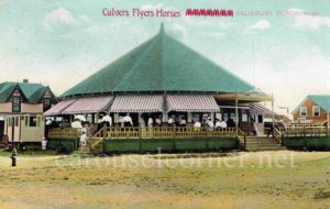 1915_flying_horse_salisbury_beach_ma_carousel_postcard_01
