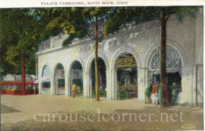 1915_savin_rock_ct_carousel_postcard_2