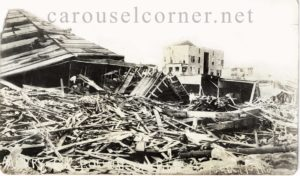 1919-carousel-disaster-galveston-tx