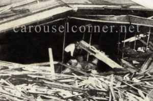 1919-carousel-disaster-galveston-tx-2