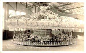 1920_ocean_park_pier_ca_carousel_postcard_01