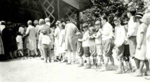 1920s_PTC_carousel_01