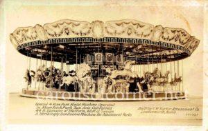 1920s_alum_park_san_jose_ca_carousel_postcard_01