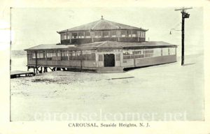 1920s_casino_carousel_seaside_heights_nj_postcard_carousel_02
