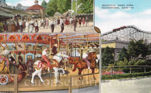 1920s_idora_park_youngstown_oh_carousel_postcard_01
