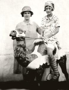 1920s_looff_carousel_horse_02