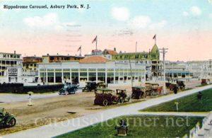 1920s_palace_hippodrome_asbury_nj_park_postcard_carousel_01
