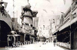 1920s_venice_pier_ca_carousel_postcard_01
