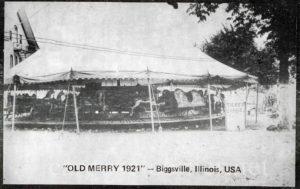 1921_biggsville_il_postcard_carousel_01