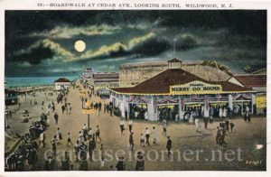 1929_boardwalk_wildwood_nj_postcard_carousel_01