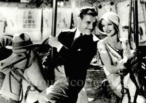 1930_the_devil_to_pay_carousel_movie_still_01