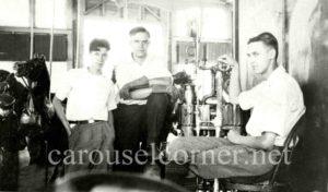 1930s_Dentzel_carousel_01