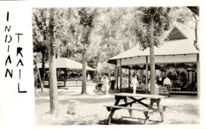 1930s_indian_trail_park_pennsville_pa_carousel_postcard_01