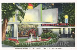 1930s_lakeside_park_denver_co_carousel_postcard_01