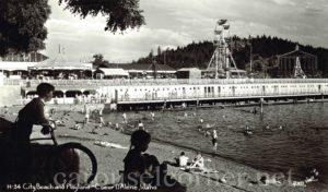 1930s_playland_coeur_d_alene_postcard_id_carouse_01
