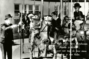 1933_fish_hookey_little_rascals_carousel_movie_still_01
