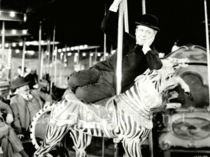 1935_ruggles_of_red_gap_carousel_movie_promo_01