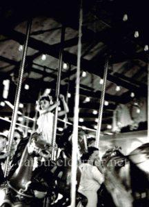 1940s_Illions_carousel_01