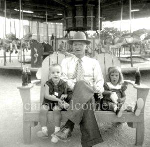 1940s_Parker_carousel_coke_a_cola_01