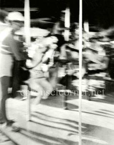 1940s_Spillman_carousel_02