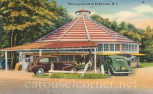 1940s_budd_lake_nj_postcard_carousel_01