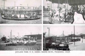 1940s_joyland_park_pasedena_ca_01