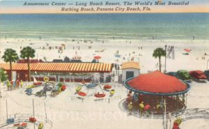 1940s_long_beach_resort_panama_fl_postcard_carousel_01