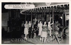 1940s_sunset_park_almonessen_nj_postcard_carousel_01
