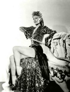 1944_lady_in_the_dark_ginger_rogers_carousel_horse_movie_01
