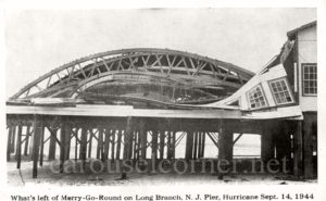 1944_long_branch_nj_pier_carousel_01
