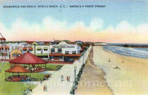 1945_boardwalk_myrtle_beach_sc_carousel_postcard_01
