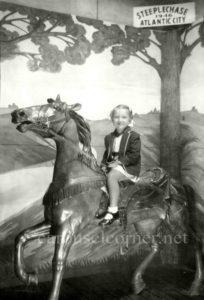 1946_Dentzel_atlantic_city_carousel_horse_02