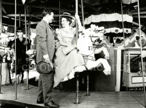 1947_imperfect_lady_ray_milland_carousel_movie_still_01