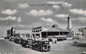 1948_casino_carousel_asbury_nj_postcard_carousel_01