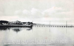 1948_municipal_pier_snow_hill_md_postcard_carousel_01