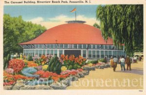 1948_riverview_park_pennsville_nj_postcard_carousel_01