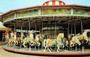 1950_playland_rockaway_beach_ny_postcard_carousel_01