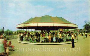 1950_sauzers_kiddieland_schereville_in_postcard_carousel_01