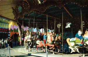1950s_Disneyland_ca_carousel_postcard_01