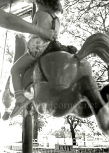 1950s_Parker_carousel_01