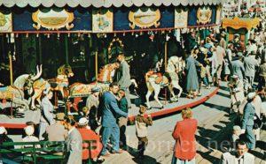 1950s_casino_arcade_wildwood_nj_carousel_postcard_01