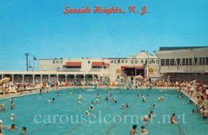 1950s_casino_carousel_seaside_heights_nj_postcard_carousel_01