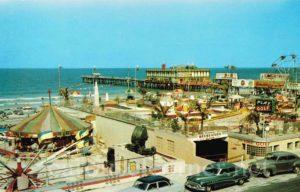 1950s_daytona_beach_fl_postcard_carousel_01