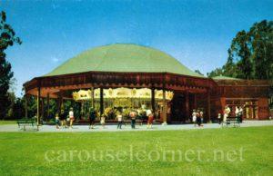 1950s_griffith_park_ca_carousel_postcard_01