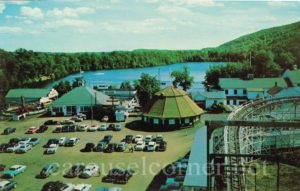 1950s_lake_compounce_bristol_ct_carousel_postcard_01
