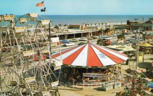 1950s_pavilion_myrtle_beach_sc_carousel_postcard_01