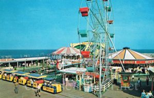 1950s_playland_wildwood_nj_carousel_postcard_01